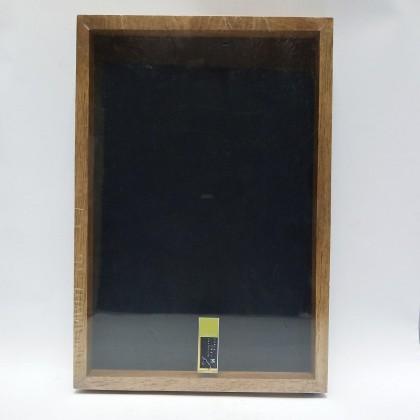 Chi Chalk Tray M-size