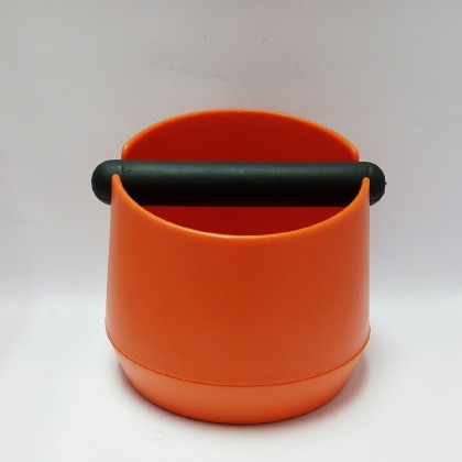 Knock Box - Cafelat