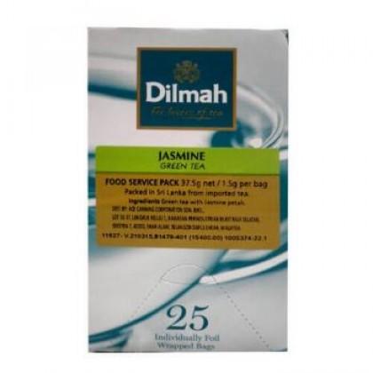 Dilmah Jasmine