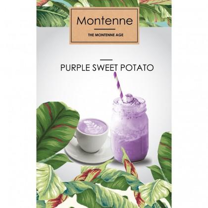 Montenne Sweet Potato Powder