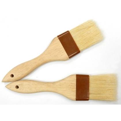"""2"""" Clearer Brush"""