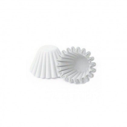 155/185 Wave Filter Paper (50pcs)